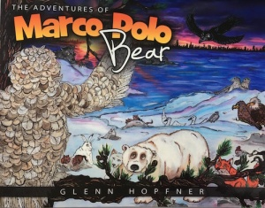 Marco-Polo-Bear-book-Cover
